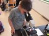 3nd2_pod-mikroskopom