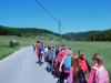 srecanje-podruznic-2017-057