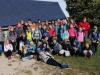 Trdinov vrh_planinski izlet
